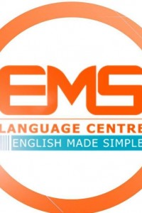 EMS Language Center