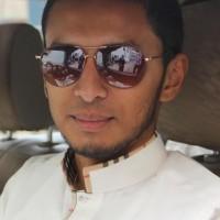 زين حسين الحداد