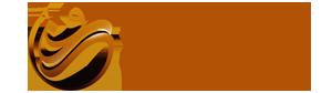 أفضل العروض السياحية الى ماليزيا و اندونيسيا لعام 2019 - عروض سياحية للعوائل - بكجات سياحية الى ماليزيا - عروض اندونيسيا - برامج شهر العسل | مجموعة النور للسياحة